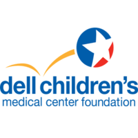 Greeting cards for Dell Children's Hospital